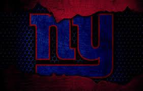 sport logo nfl american football
