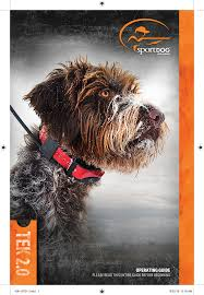 Https Cdn Customfields Bonify Io Lioncountry Myshopify Com Fields Products Manuals And Docs 3332638736484 Sportdog Tek2 0 Manual 6c914d Pdf