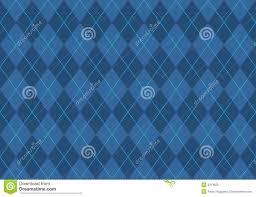 argyle wallpaper on hipwallpaper