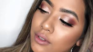 makeup insram brands that are