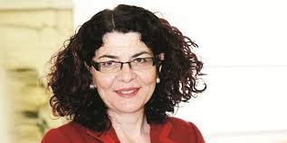 Diana Johnson MP for Hull North – CENTRE for TURKEY STUDIES