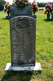 Adeline Baker (1856-1906) - Find A Grave Memorial