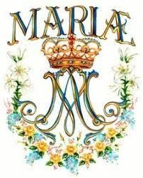 12 de Septiembre: La Fiesta del Santo Nombre de María | Virgen maría  dibujo, Inmaculada concepcion de maria, Arte católico