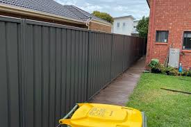 5 Great Things About Good Neighbour Fencing Lee Benson Fencing