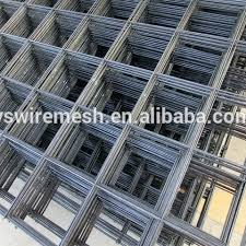 Welded Wire Mesh Fence Panels In 6 Gauge Buy Welded Wire Mesh Fence Panels In 6 Gauge Wire Mesh Fence Panel For Sale Welded Wire Mesh Fence Panels For Sale Product On Alibaba Com