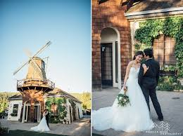 windmill gardens styled wedding preview