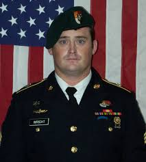 Dustin Wright's Family Asks Questions About Niger Attack | Time