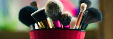 5 best makeup brush cleaners mar