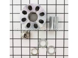 oem craftsman jack parts expert diy