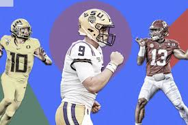 2020 NFL Draft: Analysis & grades for ...