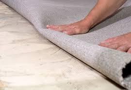 how to remove carpet glue bob vila