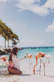 Pin de Jade Verrecchia | Too Sassy Pr em Travel. | Summer vibes, Ideias de  viagem, Ponto turístico