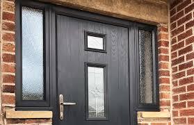 composite doors sheffield yorkshire