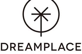 Dreamplace Hotels