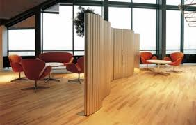 wall partition design
