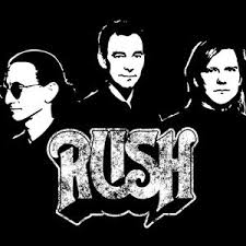 RUSH TRIBUTE MP3 MUSIC VIDEO MIX FULL LENGTH MIX BY DJ ROBIN HAMILTON by DJ Robin  Hamilton | Mixcloud