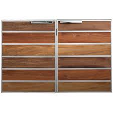 Madera by Summerset (SSMDD-30-IP) 30-Inch Stainless Steel and IPE ...
