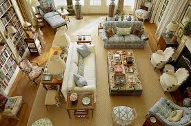 interiors by kelli what size area rug