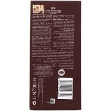 lindt 70 cocoa dark cooking chocolate