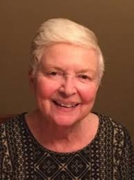 Dove Cremations and Funerals - Shirley M. Johnson 1939 - 2020 ...