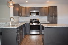 apartments for in manchester nh