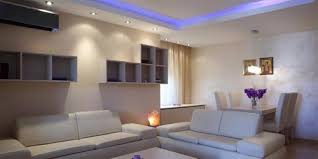 beautify ceiling with gypsum decorative