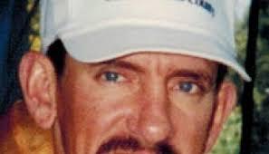 Donald Ray Myers | The Ohio County Monitor