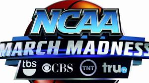 CBS Sports NCAA March Madness Theme ...