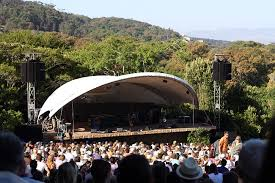 cape town summer concerts 2016 2017