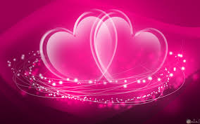 صور قلوب جميلة رومانسية منتديات شباب الرافدين