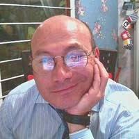 "90+ ""Aaron Pacheco"" profiles | LinkedIn"