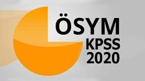 2020 KPSS ÖSYM AİS Nasıl Başvuru Yapılır? KPSS 2020 lisans ...
