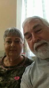 Obituary for Mrs. Jane Nix Franks