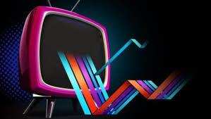 8 Temmuz 2020 Çarşamba Kanal D, Star Tv ve Atv yayın akışı bugün hangi  kanalda ne var?