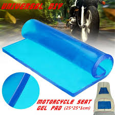 1cm thickness polyurethane elastic