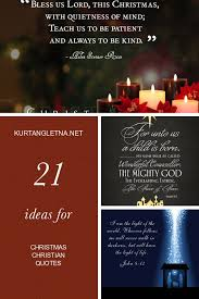christmas day ideas for christmas christian quotes the love