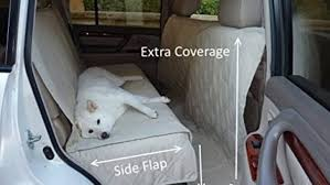 best seat cover for dogs front hammock