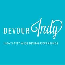 devour indy devourindy on