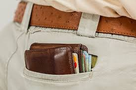Image result for reaching deep pocket