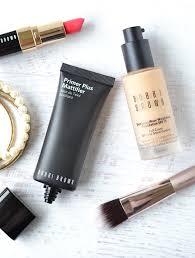 makeupalley best oil free foundation