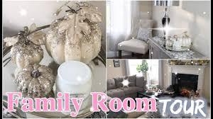 family room tour jasminmakeup1 you