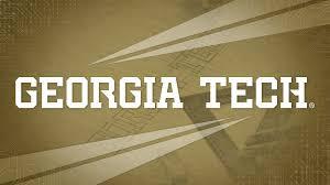 brand georgia tech