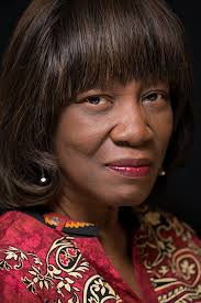 Poetry Manuscript Consultation with Patricia Smith — The Shipman ...