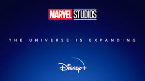Disney Plus Marvel TV shows: What to expect? - Android Authority