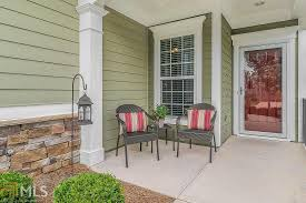 227 English Ivy Dr, Griffin, GA 30223 | Zillow