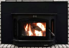 buck stove fp 91 b model fp 91 b wood