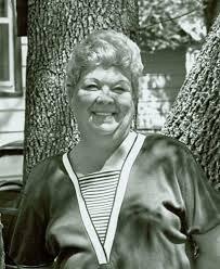 Twila Jean Nelson Obituary | Obituary - Joyce Funeral Homes of ...