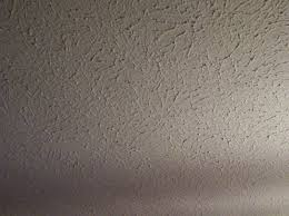 how to drywall textures like stomp