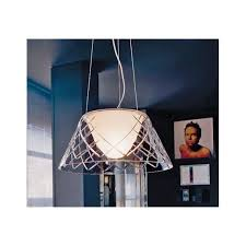 romeo louis ii pendant lamp luxury