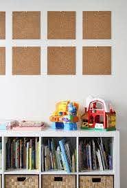 Cork Board Tiles Everyday Reading